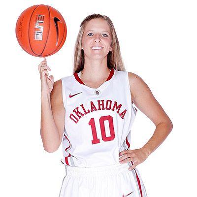 2013 Sooner Gift Guide Sooners Womens Basketball University Of Oklahoma