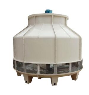 Factory Direct Frp Cooling Tower
