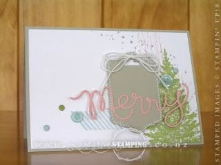 http://www.creativestamping.co.nz/home/690-gorgeous-grunge-christmas.html