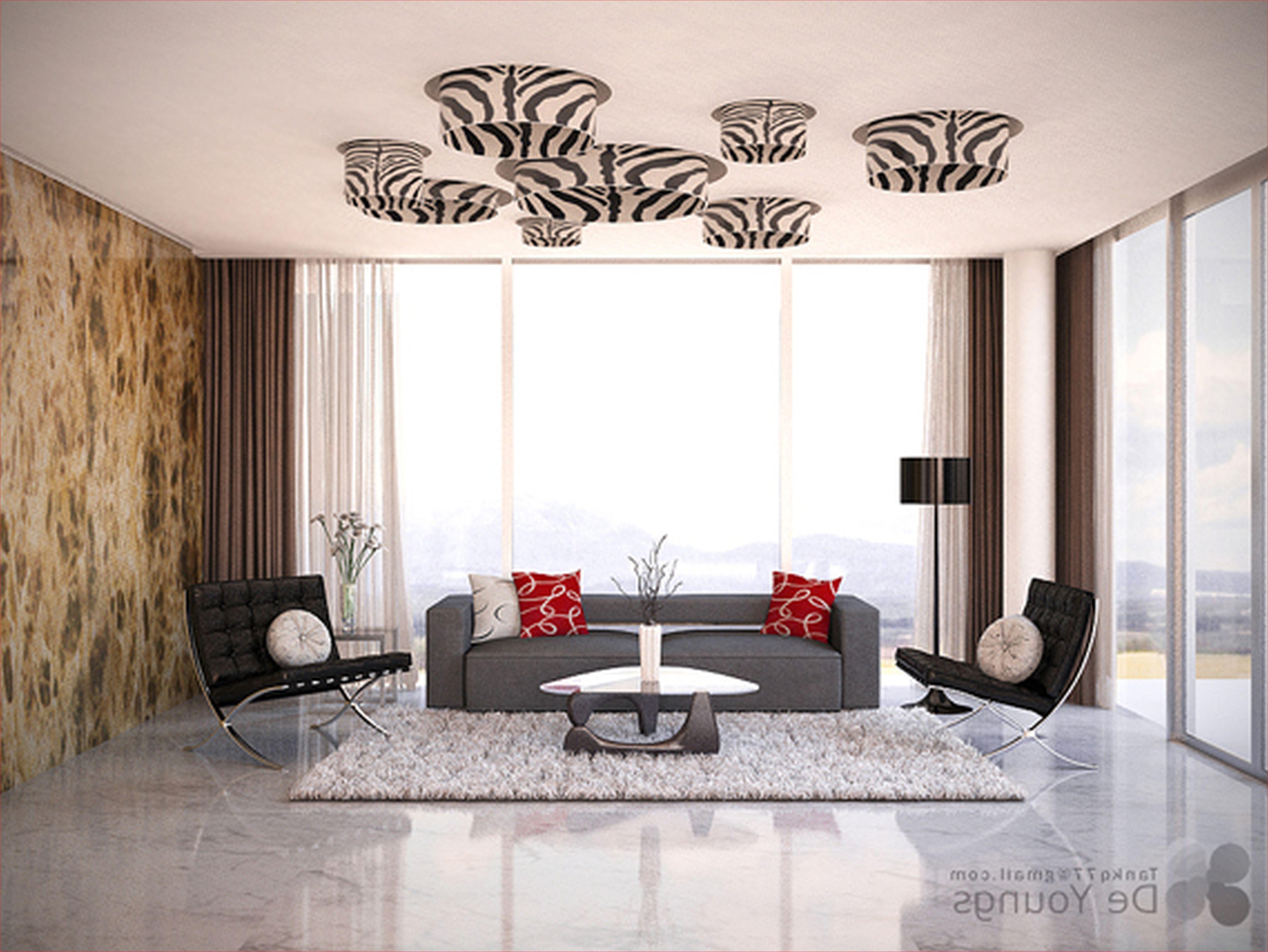 Inspirational Unique Home Ideas Decor Creativity | Interior walls ...