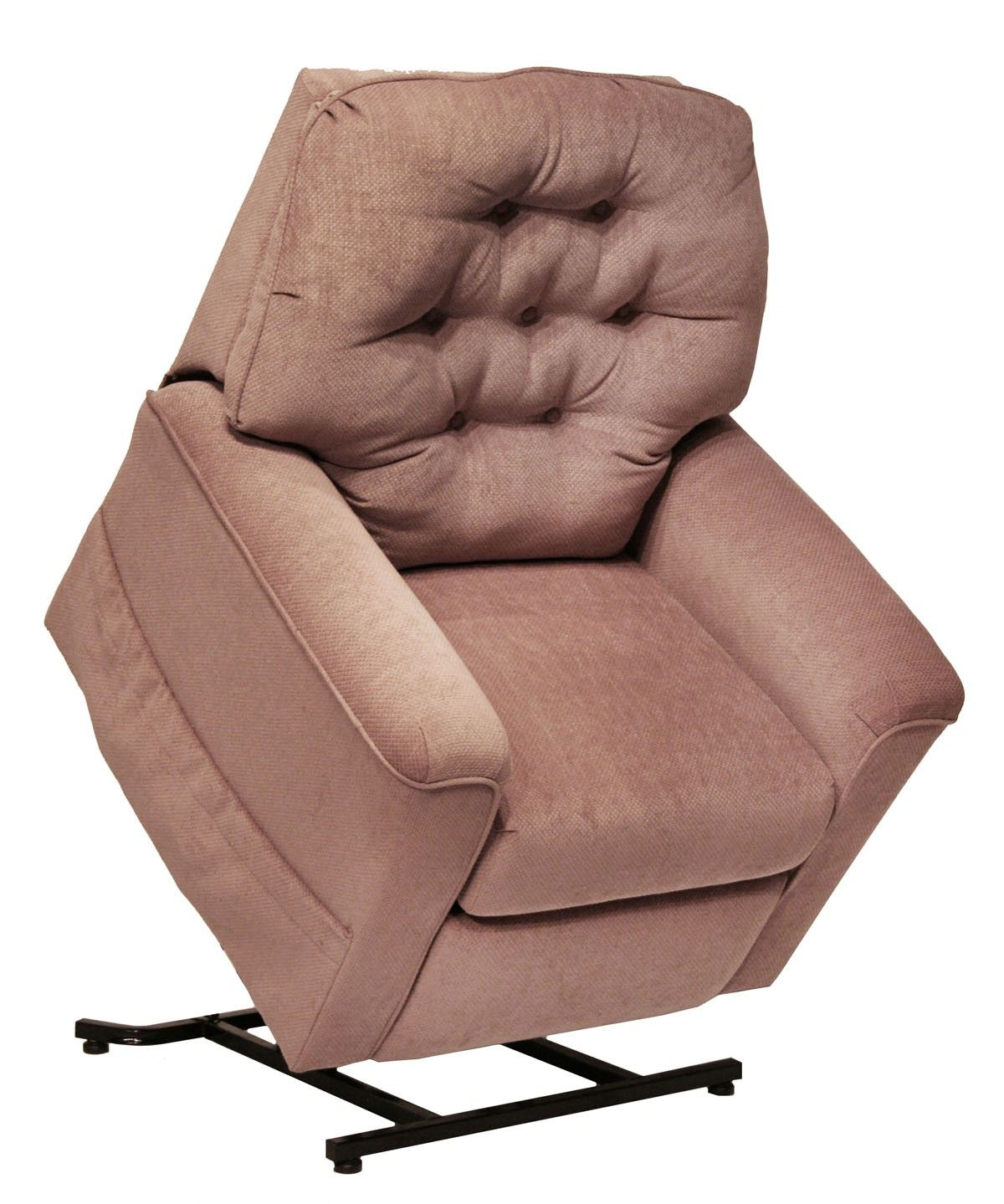 Catnapper Embrace Power Lift Chair Full Lay Out Recliner With Heat Massage 4846 Power Lift Chairs Recliners Recliner Chair Wooden Patio Chairs