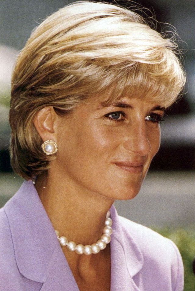 Pin By Janet Nataren On Lady D Pinterest Diana Lady Diana And
