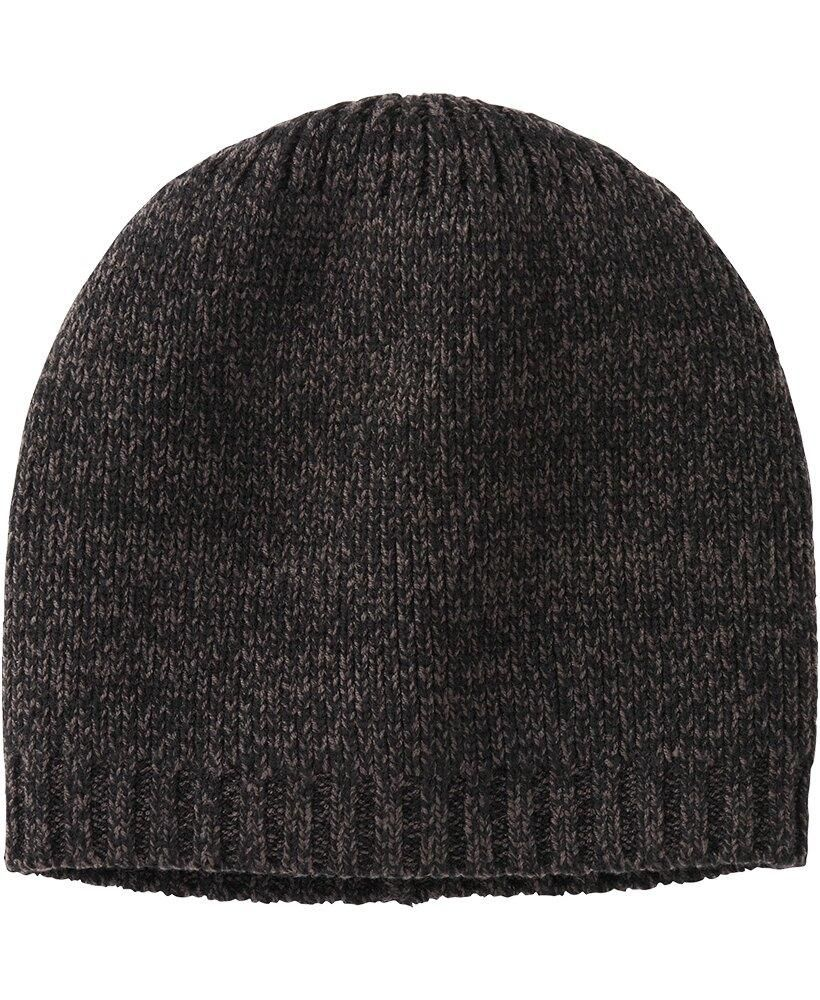 Love the uniqlo HEATTECH KNIT CAP (MIX) on Wantering  f61e2583d98