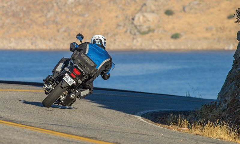 Motorcycle Cornering Tips Motorcycle Lady Riders Rider