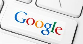 Easy Learning Tips about Internet, Blog, Website, Hosting: Chrome OS Gets Major Push from Google