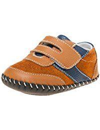 83d1d8dd0e0767 Suchergebnis auf Amazon.de für  little blue lamb lauflernschuhe  Schuhe    Handtaschen