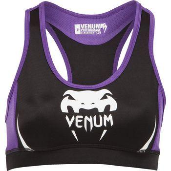 Venum Ladies Body Fit Top