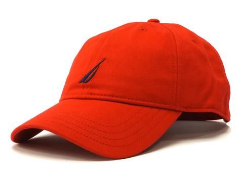 dc9f7eb5 Mirrabooka in 2019 | And to cap it off..... | Baseball hats, Hats ...