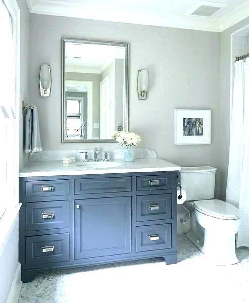 Blue Bathroom Decor Gray Bathroom Decor Blue And Gray Bathroom Decor Blue And Gray Bathroom Wonderful M Gray Bathroom Decor Blue Bathroom Vanity Grey Bathrooms
