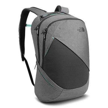 2aa6818ad Women's isabella backpack   Products   Backpack bags, Backpacks ...