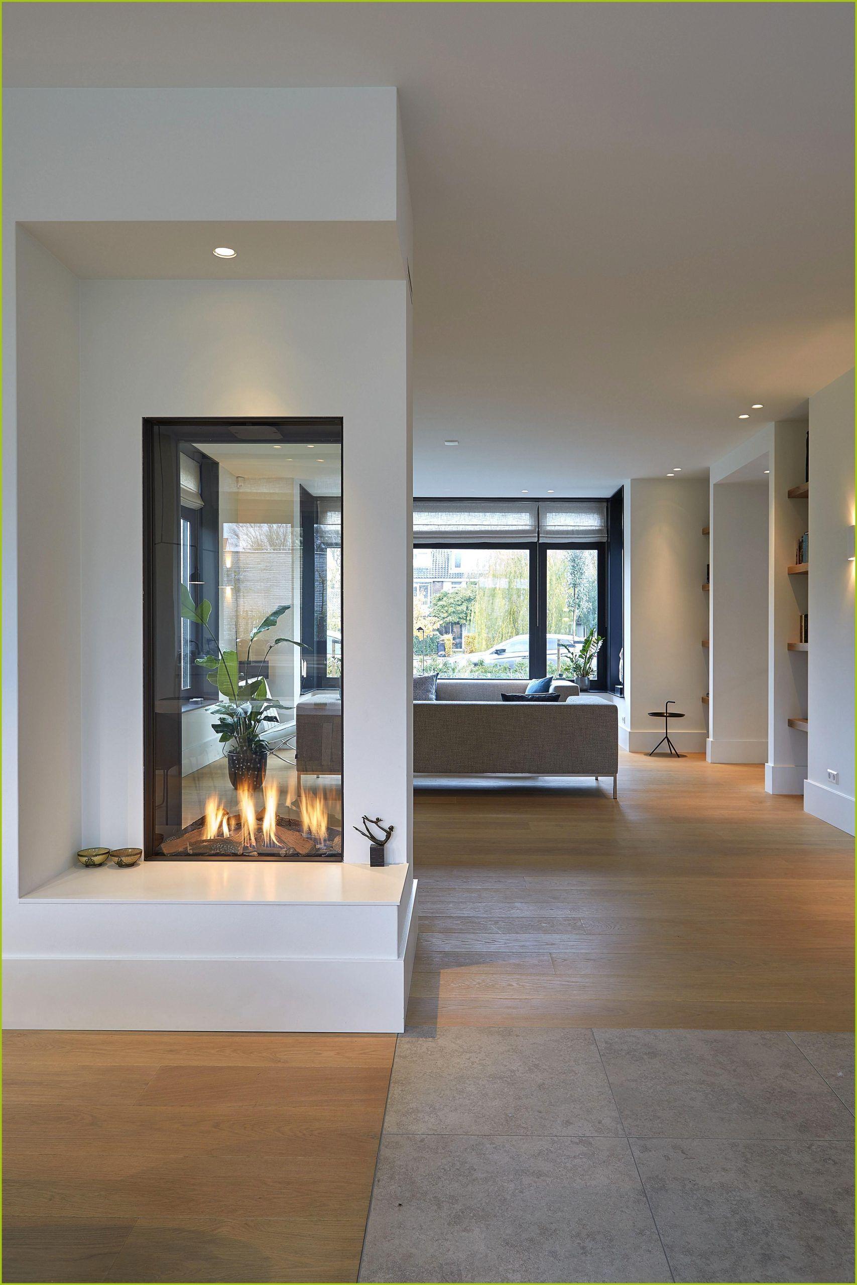 29 Smarte Mudroom Ideen Fur Ein Besseres Zuhause 29 Smarte Mudroom Ideen F Besseres Ein Fur Mudro In 2020 Haus Wohnzimmer Haus Innenarchitektur Haus Interieu Design