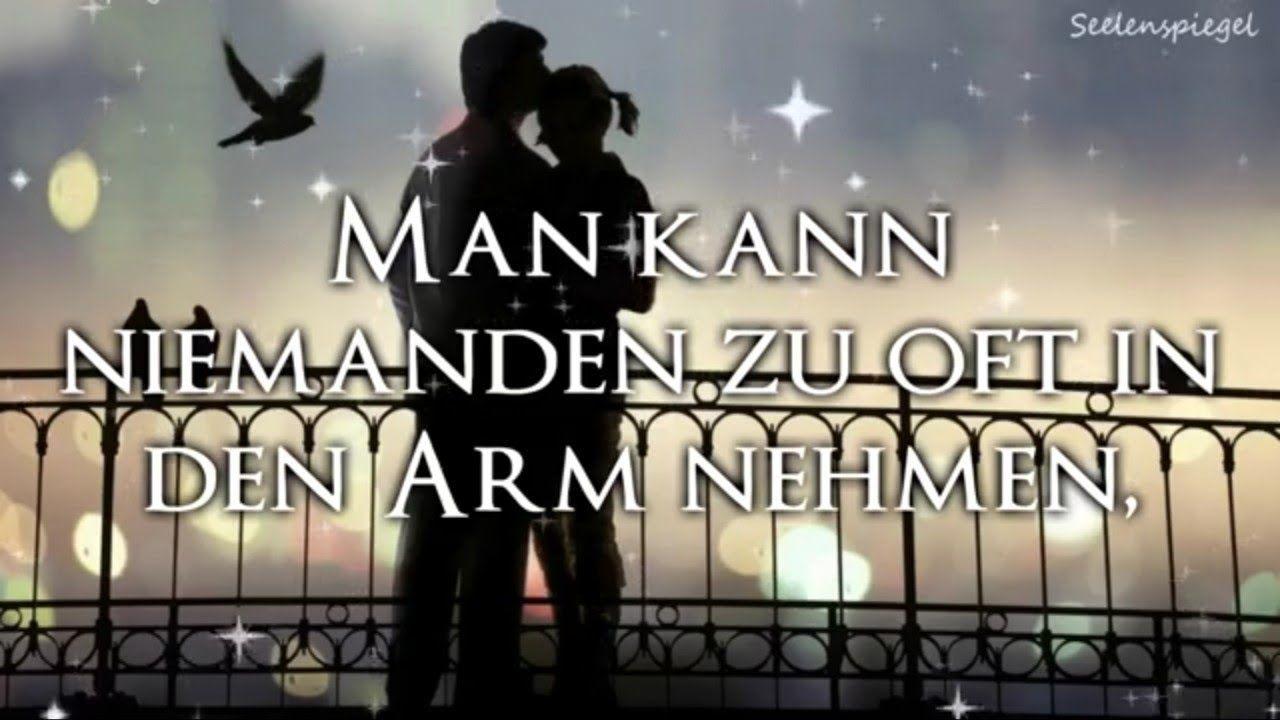 Man kann niemanden zu oft in den Arm nehmen ️ #liebe #