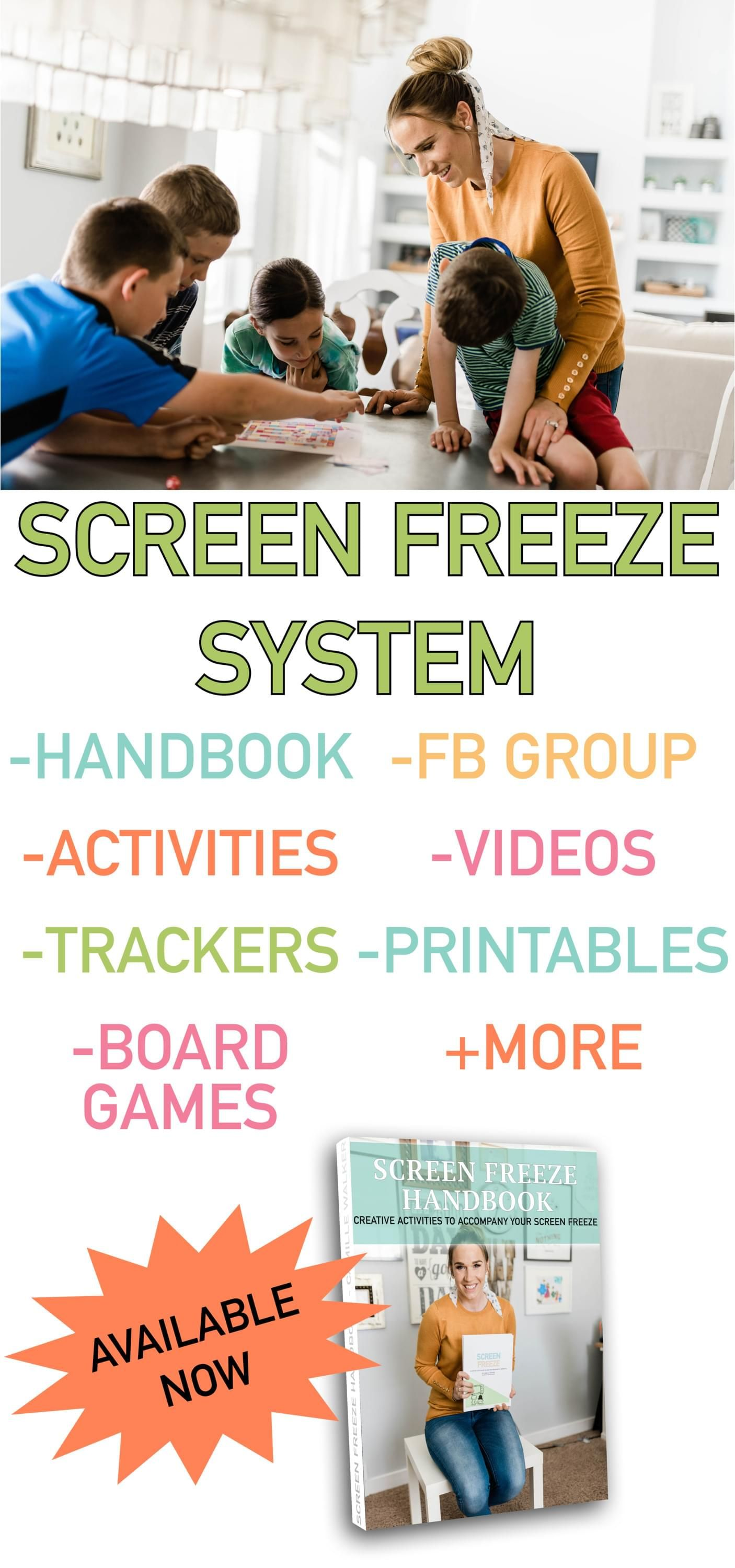 My Child Is Addicted To Screens Working With Families With >> If Your Child Struggles With An Addiction To Electronics Video