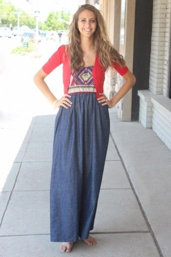 90af859c27 Cute clothes great prices