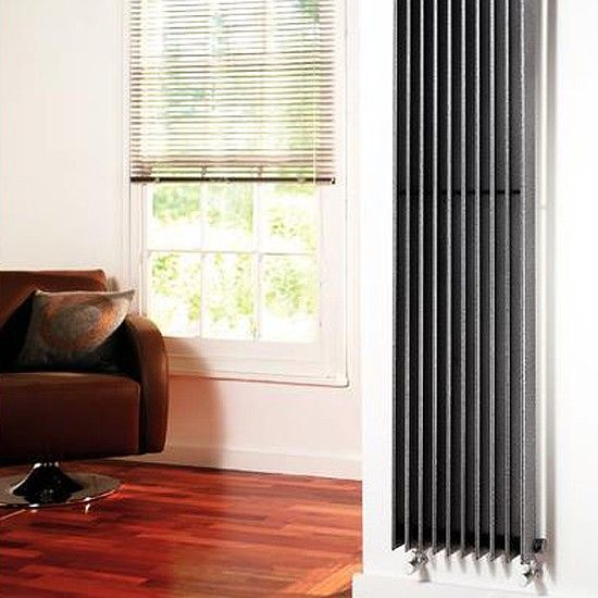 Radiator Covers   Our Pick Of The Best Part 79