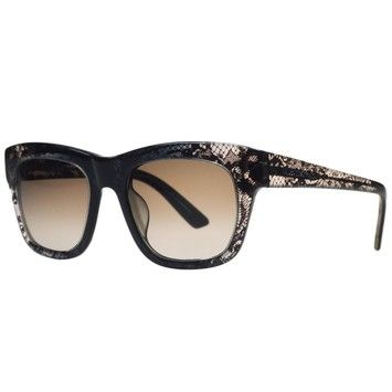 62f08044d74b Valentino Sunglasses. Get the lowest price on Valentino Sunglasses and  other fabulous designer clothing and accessories! Shop Tradesy now