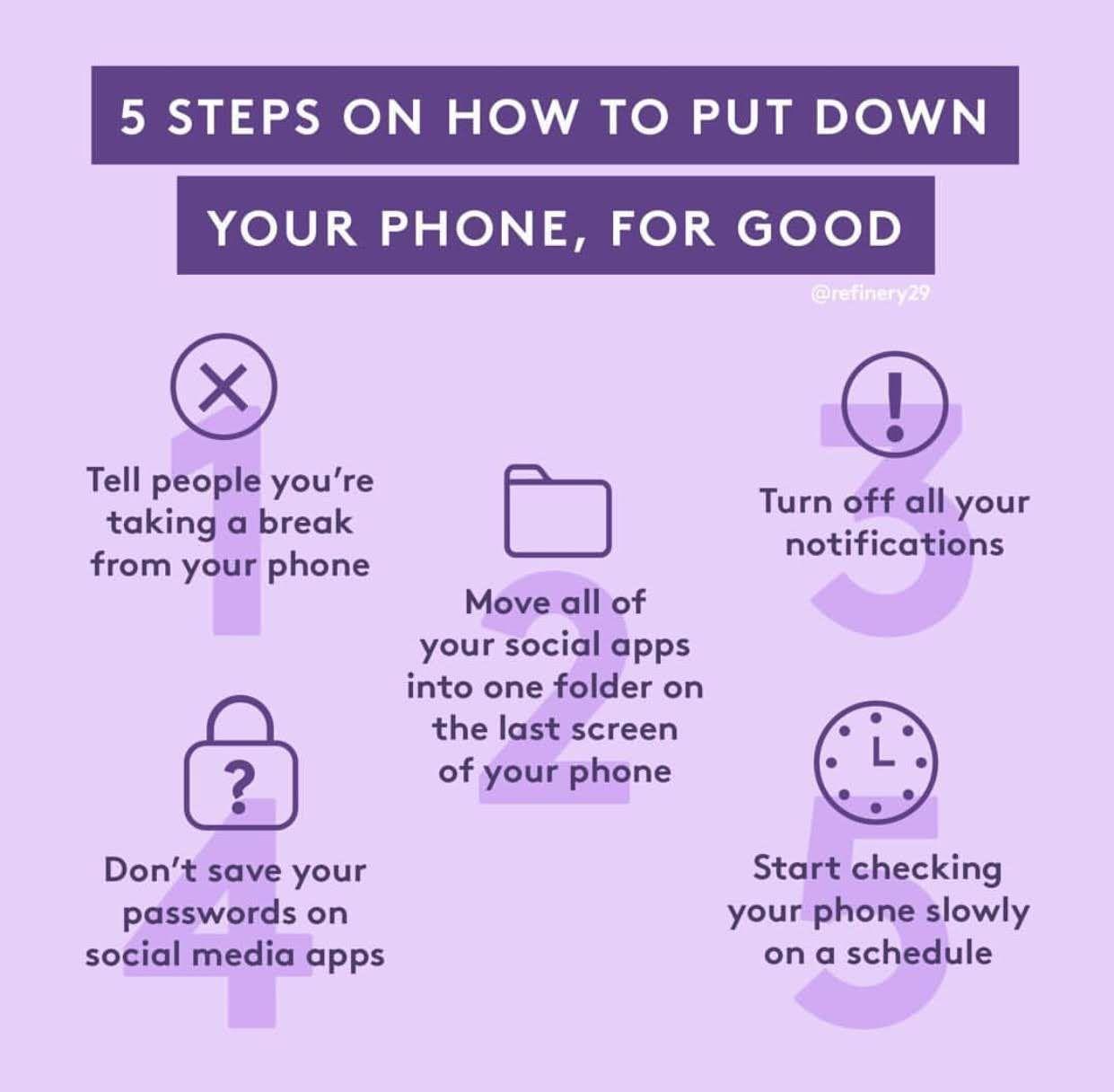 Pin By Jody Weir On Quotes Breakup Social App Instagram