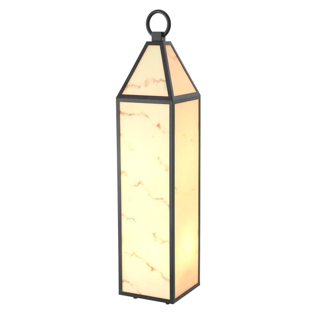 eichholtz owen lantern traditional pendant lighting. Lantern Table Lamp   Eichholtz Blakemore -L Owen Traditional Pendant Lighting S
