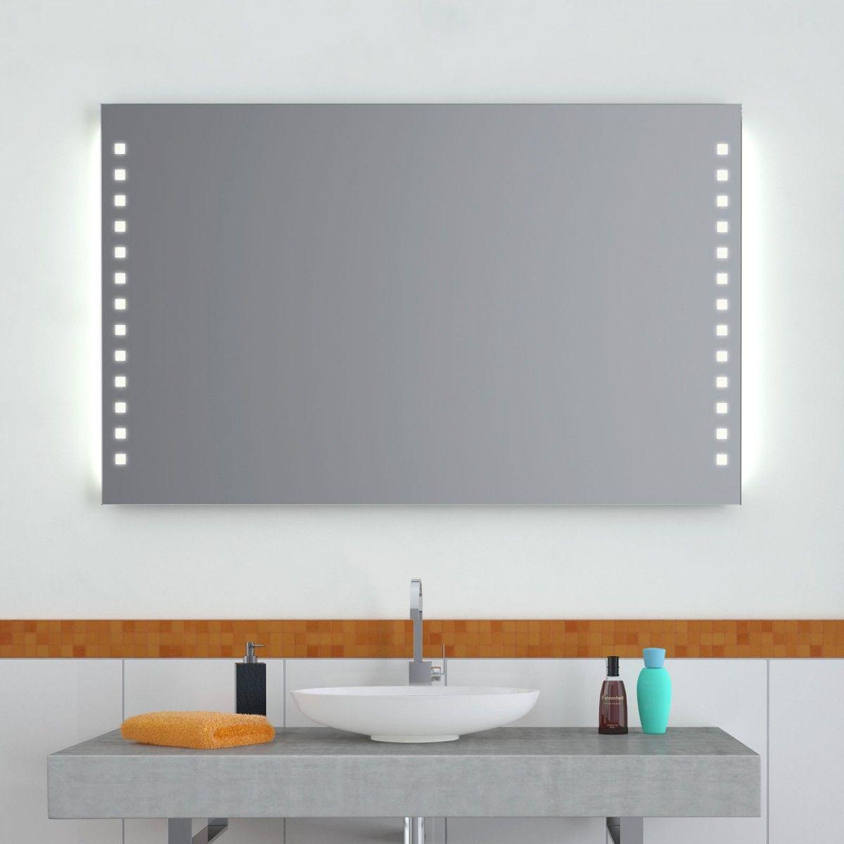 Ayna Ayna Modelleri Ayna Wandspiegel Badspiegel Badspiegel Beleuchtet