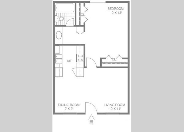 400 Sq Ft Floor Plans Yahoo Image Search Results Jdowning Pinterest Square Feet Squares