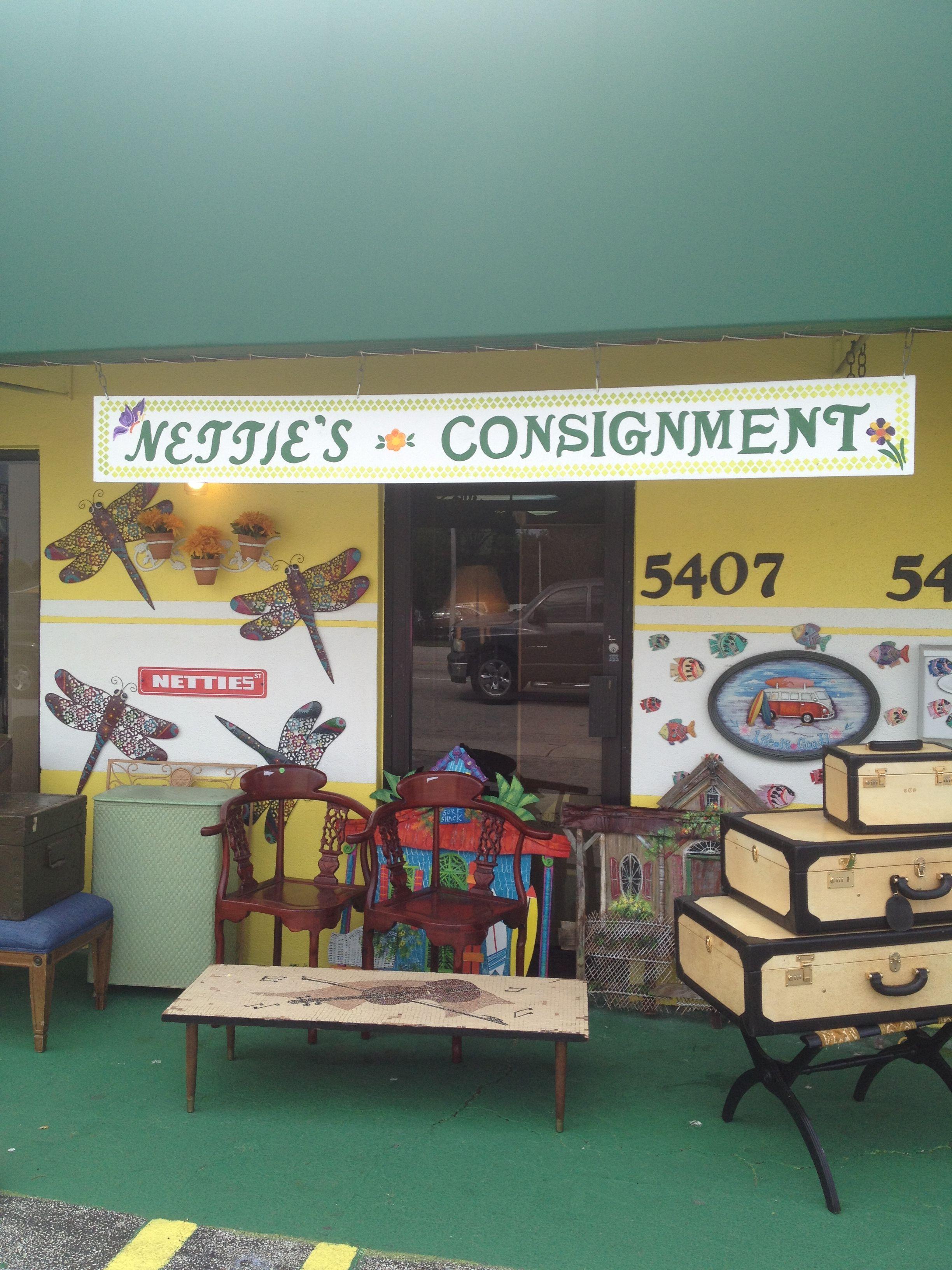 c356cfe01e32f484cf343335f8a97361 - Consignment Furniture Palm Beach Gardens Fl