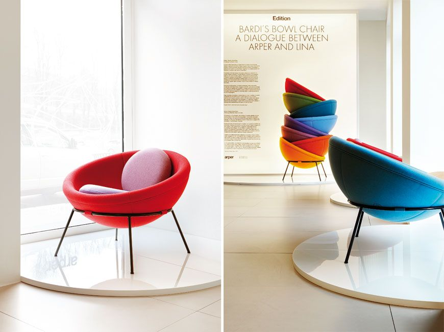 Chaiselongue Design Moon Lina Moebel. sectional fabric sofa thea ...