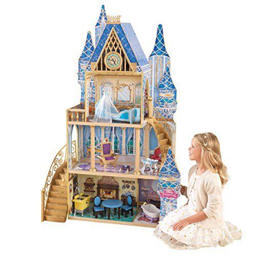 Pin By B T On 3 Disney Princess Cinderella Cinderella Toys