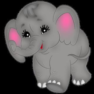 Baby Elephant S Cute Elephant Cartoon Clip Art Baby Elephant Cartoon Elephant Clip Art Baby Elephant Images