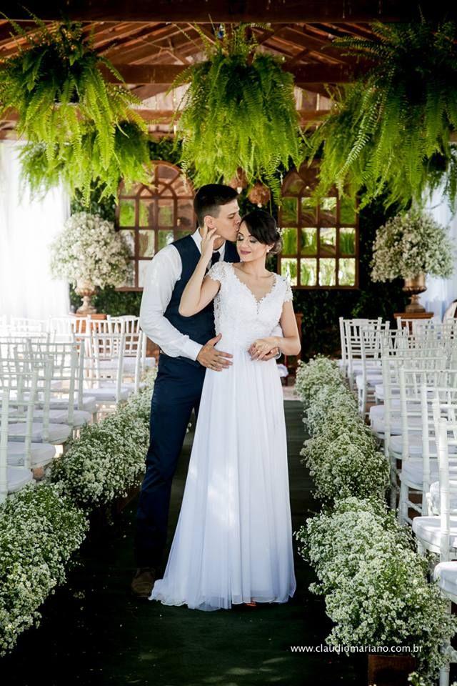 Berries and Love - Página 6 de 185 - Blog de casamento por Marcella Lisa