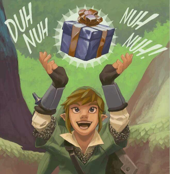 Pin On Legend Of Zelda Part 3 Now Closed I Have Other Zelda Boards