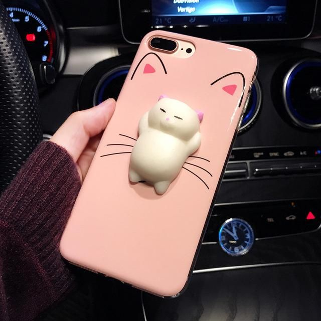 coque iphone 8 plus seat