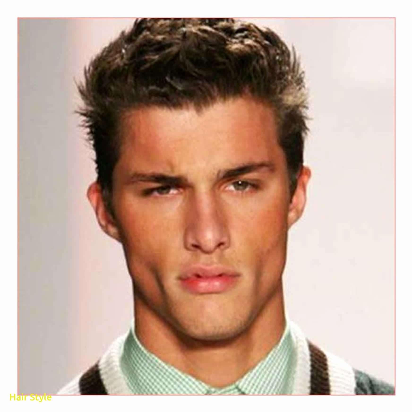 Einzigartige Mannerfrisur 2019 Haare Trends 2019 Hair Styles