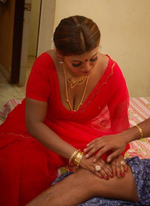 Asaivam Movie Masala Actress Hot Photos  First Reporter -8335