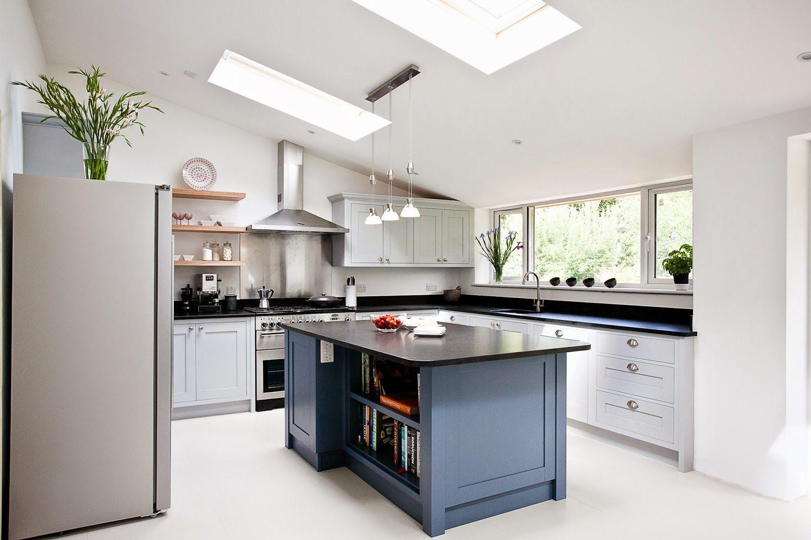 ash pinterest on cabinets cabinet images of kitchen marvellous best