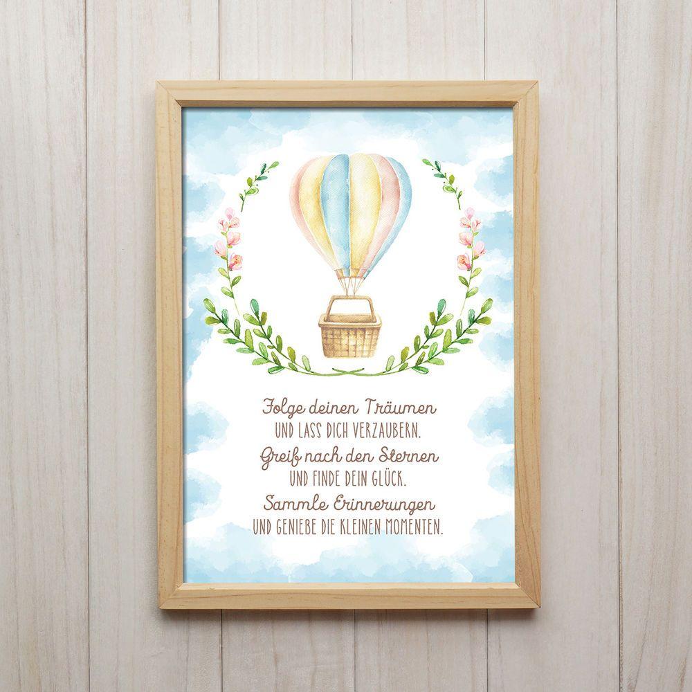 Wedding Wands Spruch 2