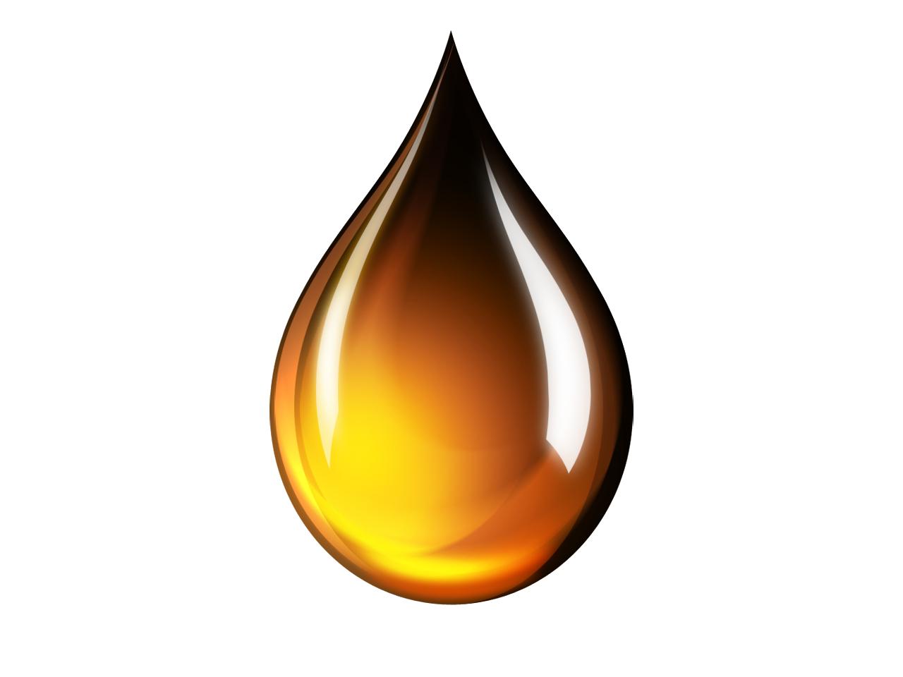 Fuel Petrol Png Image Drop Logo Fuel Oils