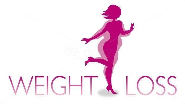 Fitness diet logo #fitness ,  fitness-diät-logo ,  logo de régime de remise en forme ,  logotipo de...