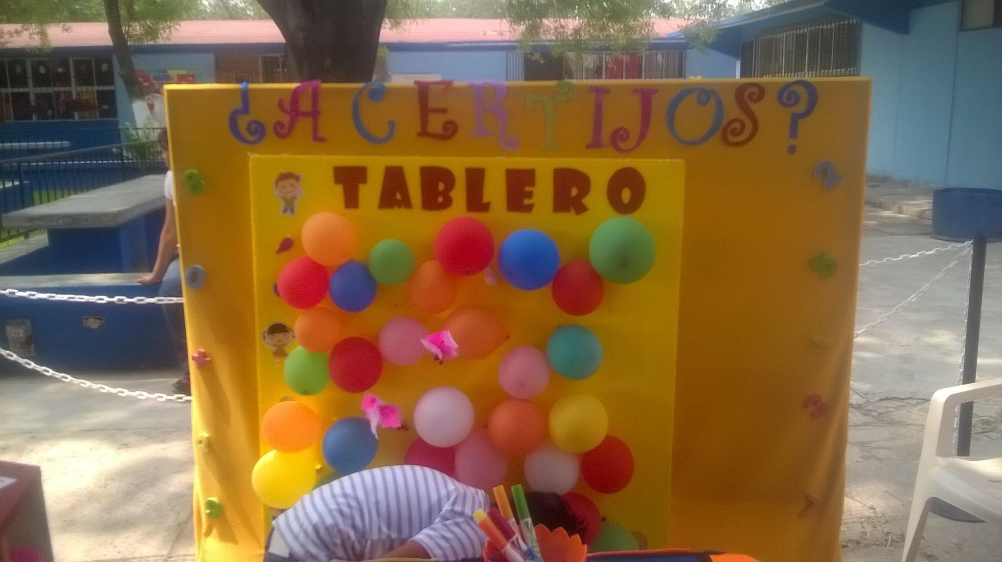 Caseros Matematicas Feria De Juegos Www Imagenesmy Com