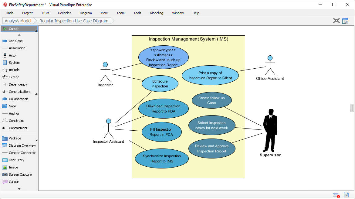 Use case diagram uml pinterest enterprise architecture use case diagram ccuart Gallery
