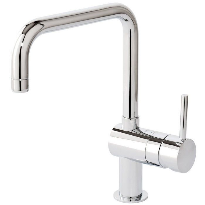 GROHE Minta 32488000 single-lever sink mixer | Mixers, Sinks and Chrome
