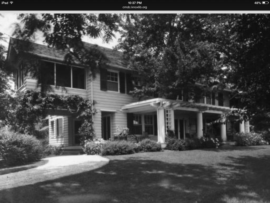 Phenomenal Ridgefield Historical Photos Gorgeous Home Love The Porte Download Free Architecture Designs Boapuretrmadebymaigaardcom