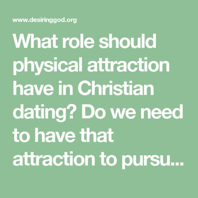 very Partnersuche spirituelle singles think, that