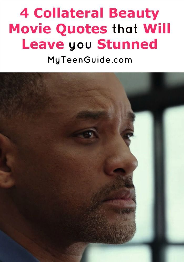 Will Smith Love Quotes Pleasing 4 Collateral Beauty Movie Quotes That Will Leave You Stunned