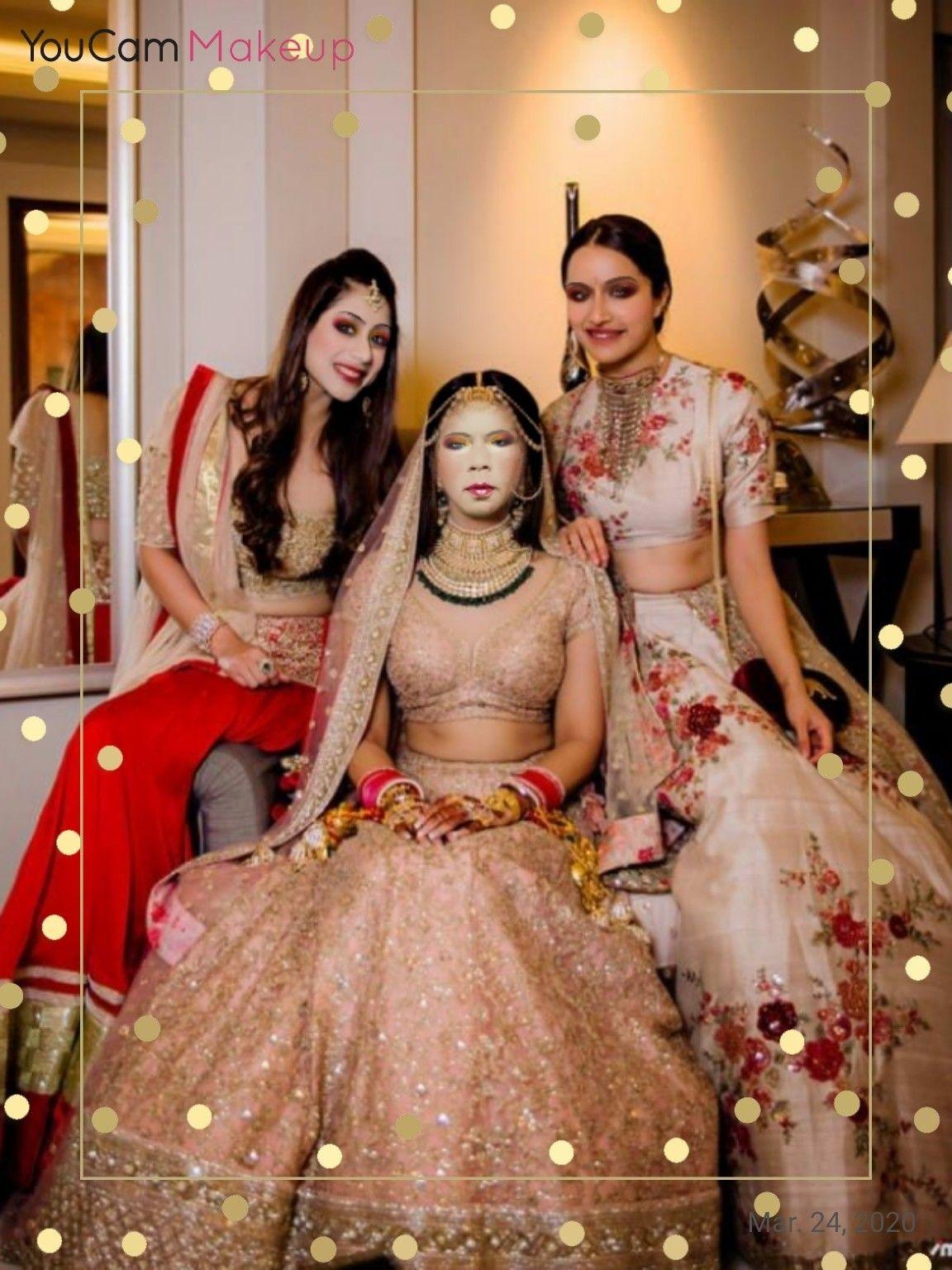 Pin by Noryazid on Baju untuk dipakai in 8  Indian bridal