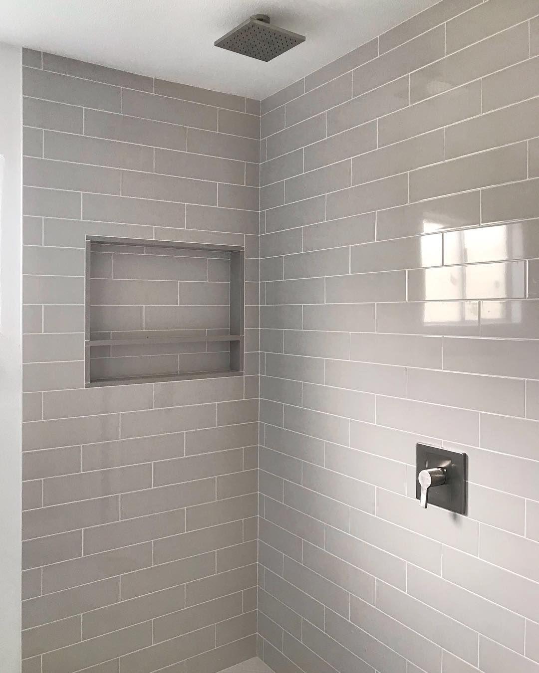 Shower Niche Trends Designs Designer Drains Shower Niche Modern Shower Niche Design