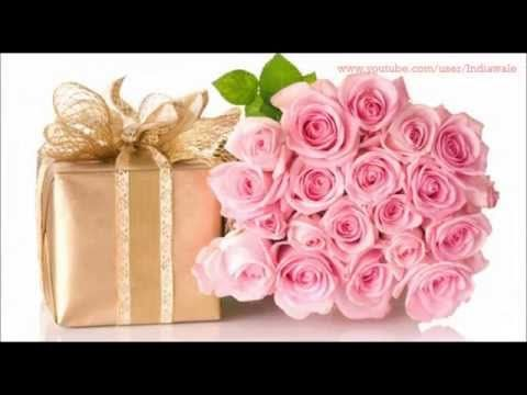 Youtube geburtstag pinterest happy birthday happy birthday happy birthday flowers best gifts for you happy birthday flowers bouquets with best wishes for everybody every birthday decide to live wholeheartedly m4hsunfo