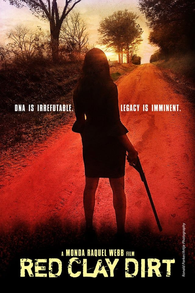 Watch Red Clay Full-Movie Streaming