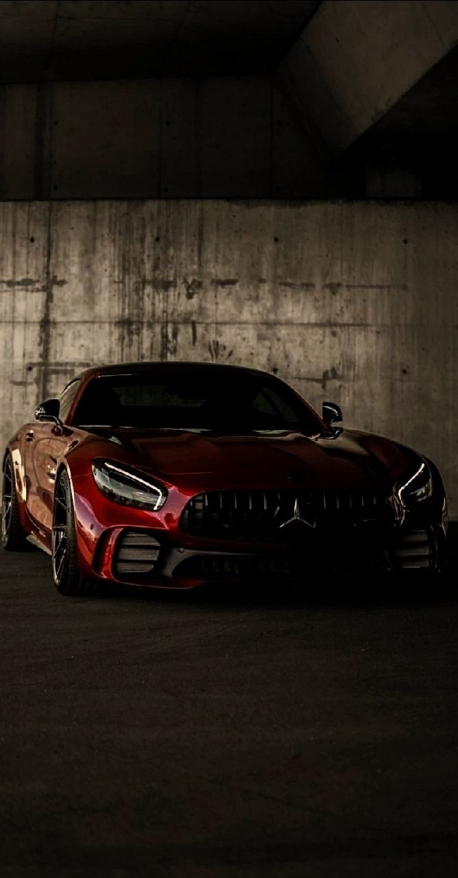 to be on the ultimate supercar list LORD HAVE MERCY Droolworthythat has to be on the ultimate supercar list LORD HAVE MERCY Droolworthy MercedesLuxury Lifestyle Luxury Wo...