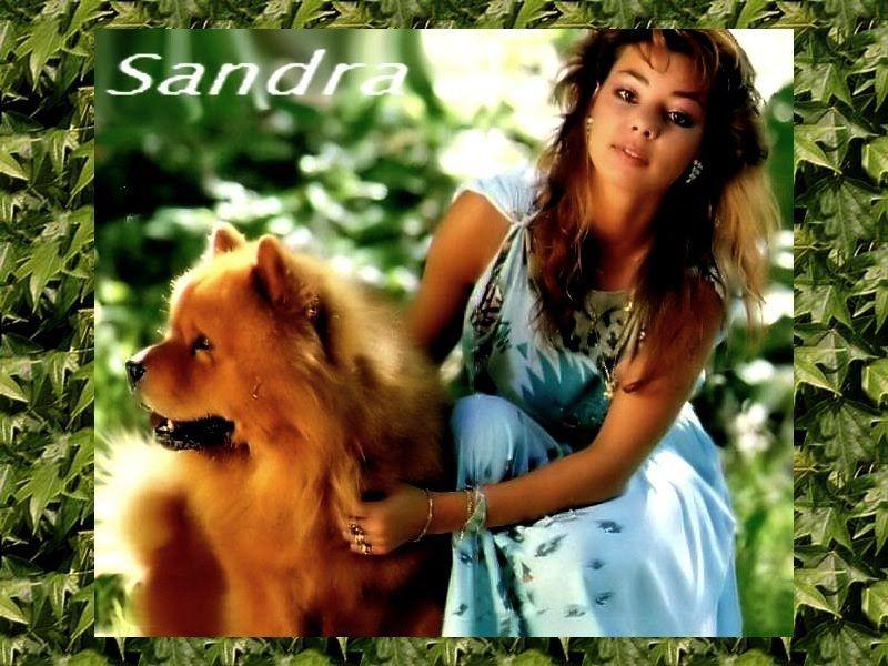 Sandra cretu photo 138 sandra ann cretu photo gallery divas del rock pinterest - Ann diva del passato ...
