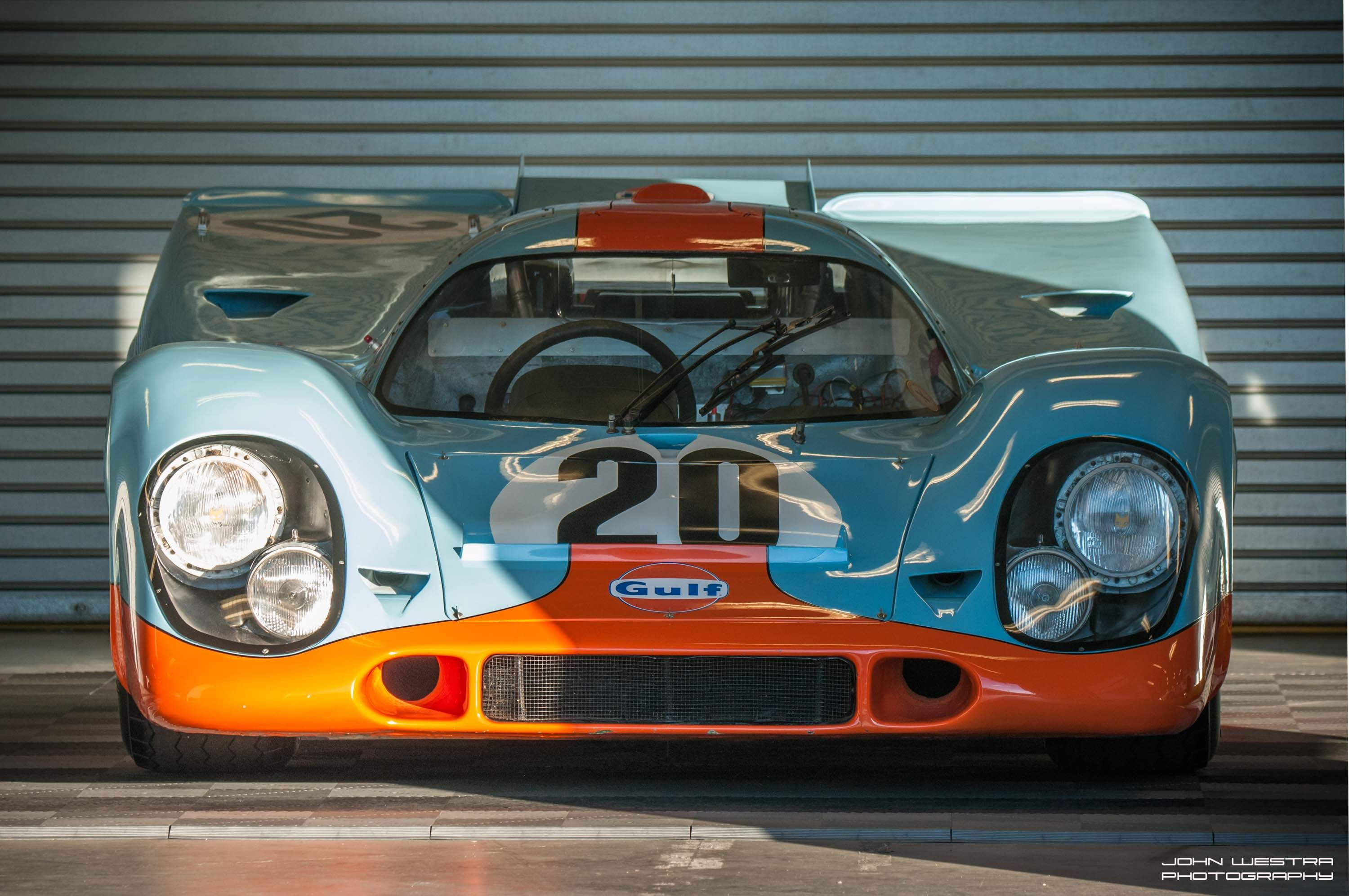 Just Because: Rennsport Pictures Will Never Get Old | Cars, Auto ...